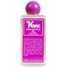 KW Norkový olej s vitamínom E