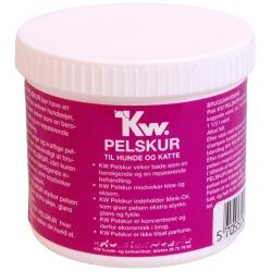KW Pelskur