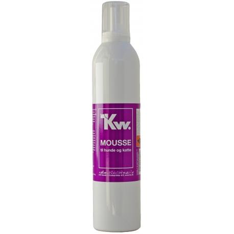 KW Mouse maxi hold - tužidlo