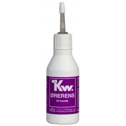 KW Ore rens - čistič uší