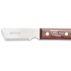 Trimovací nôž  MARS 325