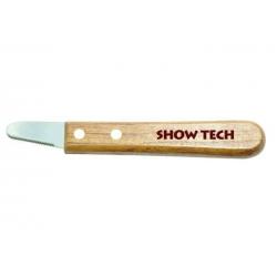 Trimovací nôž Show Tech 3200