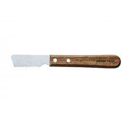 Trimovací nôž Show Tech 3240