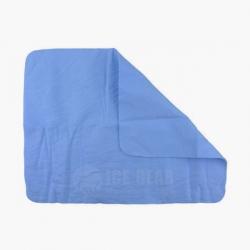 Chladiaci uterák Ice Bear 66x43 cm