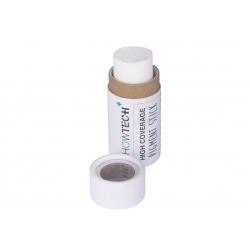 Show Tech pigmentová krieda biela