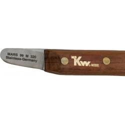 Trimovací nôž MARS 320