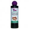 Argánový olejový šampón 500ml